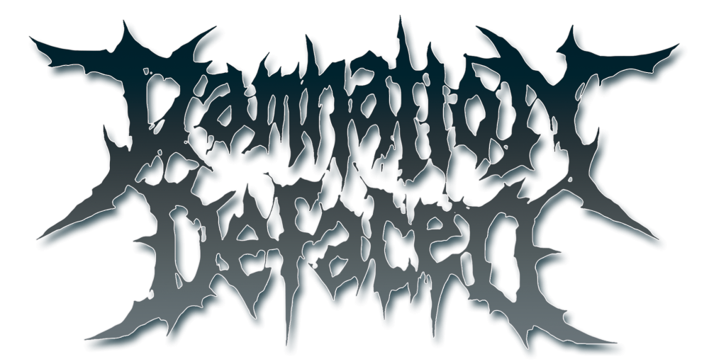 "Damnation Defaced - Interview zu ""The Devourer"""